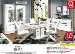 IRMA 2 250x180 Meble Wójcik – atrakcyjne promocje
