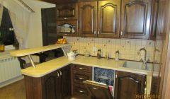 PARMA 240x140 Meble kuchenne