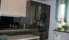 TAFLA FIVORNO 240x140 Meble kuchenne
