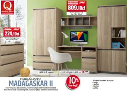 madagaskar II 250x179 Meble Wójcik – atrakcyjne promocje