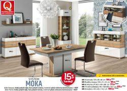 mokka 250x179 Meble Wójcik – atrakcyjne promocje