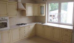 ALAMO 240x140 Meble kuchenne