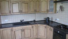 CLASIC 240x140 Meble kuchenne