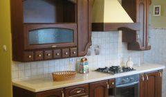 IMPEROR 240x140 Meble kuchenne