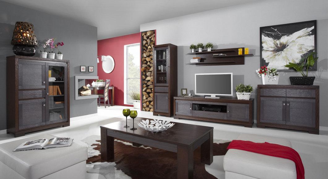meble 187 kent meble pomys�y dekorowania wnętrza domu