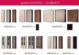 wykaz mebli EUFORIA1 160x112 Euforia