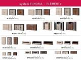 wykaz mebli EUFORIA2 160x119 Euforia