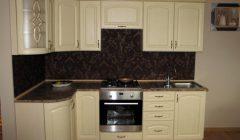 PORTAL 240x140 Meble kuchenne