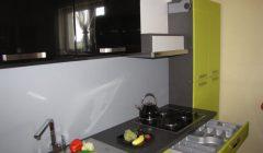 TAFLA OLIWKA . 240x140 Meble kuchenne