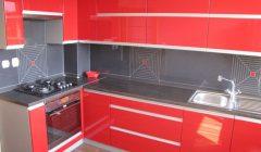 TAFLA RELING 1 240x140 Meble kuchenne