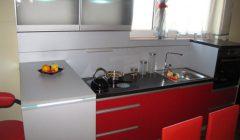 TAFLA RELING 2 240x140 Meble kuchenne