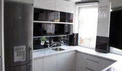 TAFLA RELING 240x140 Meble kuchenne