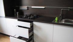 UUU 240x140 Meble kuchenne