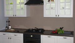 LONDYN 240x140 Meble kuchenne