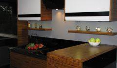 RF 240x140 Meble kuchenne