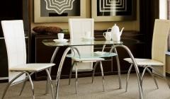 arachne I+h 140 240x140 Stoły i krzesła