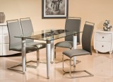 conti+h334 160x116 stół conti+krzesło h 334