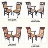 krzesla11 160x157 STÓŁ DIAMENT KRZESŁO DIANA
