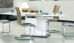 loreto+h791 240x140 Stoły i krzesła