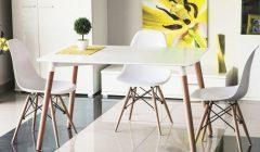nolan+enzo 240x140 Stoły i krzesła