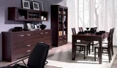 oceanik 240x140 Stoły i krzesła