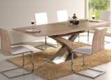 raul+h690 160x116 stół raul+krzesło h690