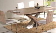raul+h690 240x140 Stoły i krzesła