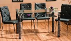 rico a+h 500 240x140 Stoły i krzesła