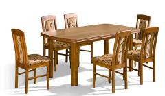 stol apollokrzeslo p8 240x140 Stoły i krzesła