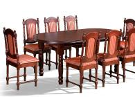 stol-baron-I-krzeslo-p4-195x140