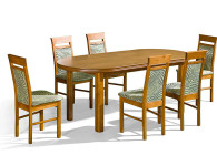 stol-baronkrzeslo-p13-195x140