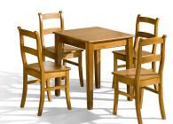 stol-belgkrzeslo-k9-195x140