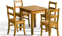stol belgkrzeslo k9 240x140 Stoły i krzesła