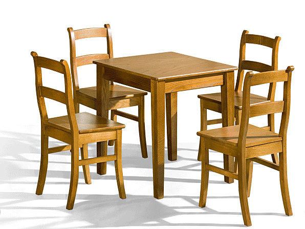 stol-belgkrzeslo-k9