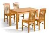 stol duokrzeslo k8 160x109 stół duo+krzesło k8