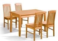 stol-duokrzeslo-k8-195x140