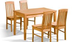 stol duokrzeslo k8 240x140 Stoły i krzesła