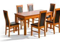 stol-logankrzeslo-p27-195x140