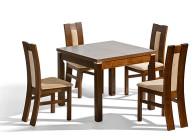 stol-lotoskrzeslo-p34-195x140