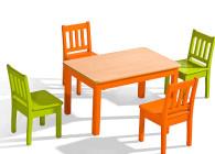 stol-maciuskrzesla-macius-195x140