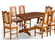 stol-mars-I-krzeslo-NW-195x140