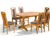 stol-mars-III-krzeslo-p19-195x140