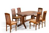 Stół Mars krzesło P 7
