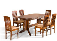 stol-marskrzeslo-p7-195x140