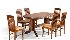 stol marskrzeslo p7 240x140 Stoły i krzesła