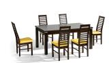 Stół Natan krzesło P 31