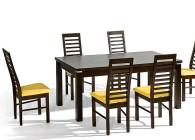 stol-natan-krzeslo-p-31-195x140