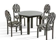 stol-nikokrzeslo-p30-195x140
