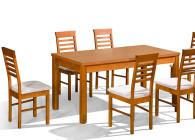 stol-orion-p-prostokatny-krzeslo-p14-195x140