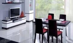 topaz. 240x140 Stoły i krzesła